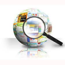 Foco e inversión publicitaria en lo digital