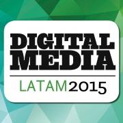 Latam_DM