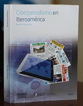 Sobre medios web y periodismo digital.