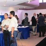 Los equipos humanos responsables de la industria de la prensa digital intercambiaron experiencias y examinaron tendencias en función de favorecer a los internautas