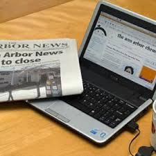Medios y periodismo digital