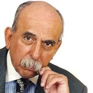 Óscar Yanez
