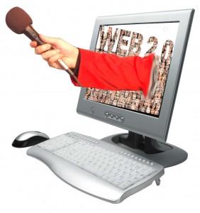 Seminario SIP sobre periodismo digital