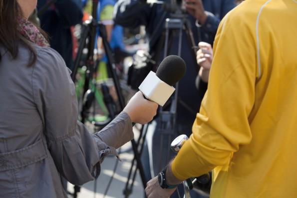 Periodismo digital: periodistas 2.0
