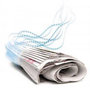 El periodismo no cambia