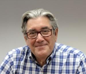 Carlos Serra