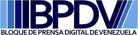 Bloque de Prensa Digital