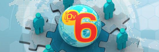 ipv6 - Lacnic