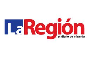 La Region