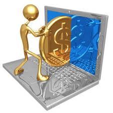 monetización de medios digitales