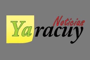 Noticias Yaracuy