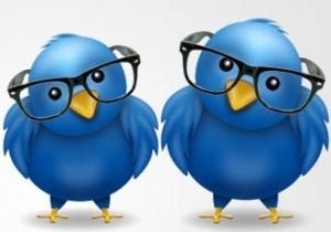 twitter&literatura