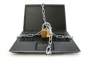 Restricciones en Internet