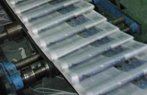 Trámites para papel de prensa sin respuesta