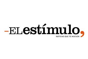 El Estímulo