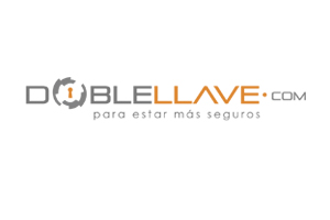 Doble Llave