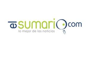 elsumario 300x200