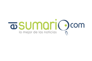 El Sumario