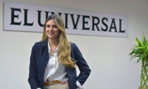 Innovación tecnológica, una constante en El Universal - Venezuela
