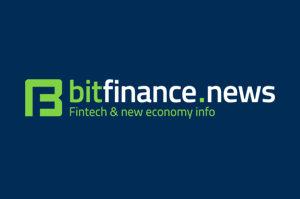 BitFinance.News - Perfil en BPDV - Logo