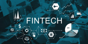 BitFinance.News - Perfil en BPDV