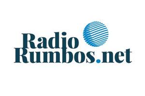 RadioRumbos.Net - Perfil en BPDV - Logo