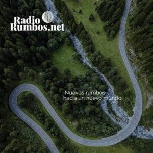 RadioRumbos.net - Perfil en BPDV