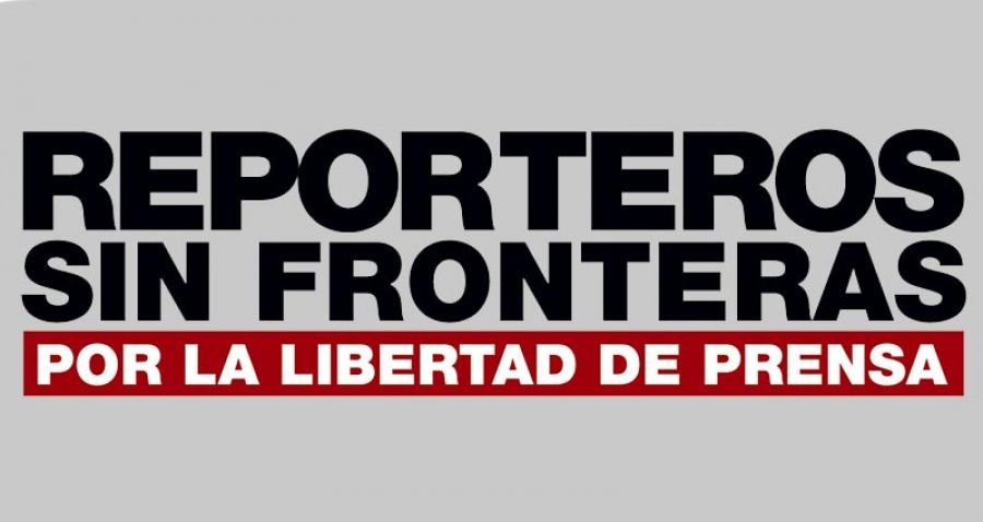 Estado de la libertad de prensa en Venezuela